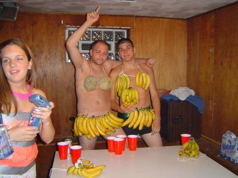 abc party costume ideas for guys anything but clothes costume ideas
