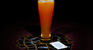 Blackjack drinking rules