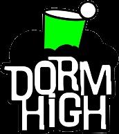 Dorm High